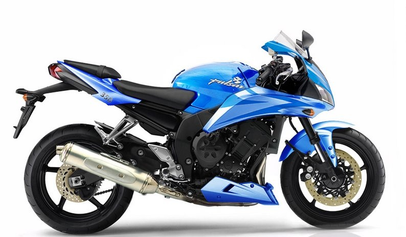 Bajaj discover bikes price in bangalore dating 7