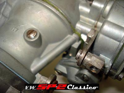 carburador Solex 32PDSIT_08