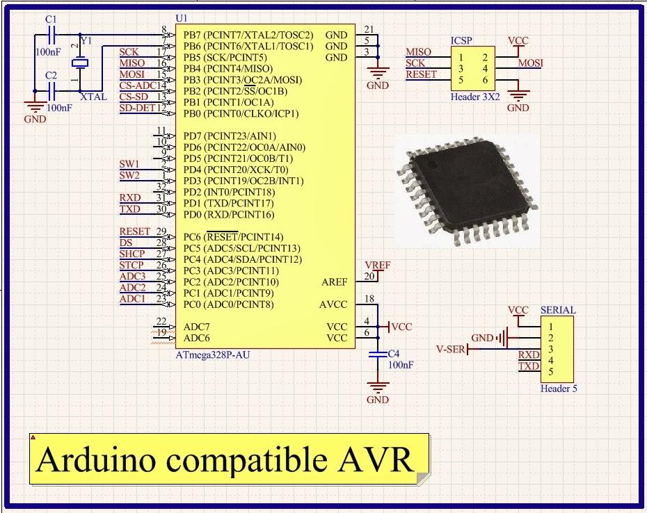 beginning arduino programming pdf download