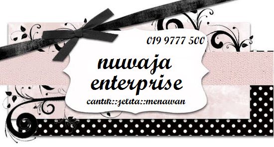 Nuwaja Enterprise