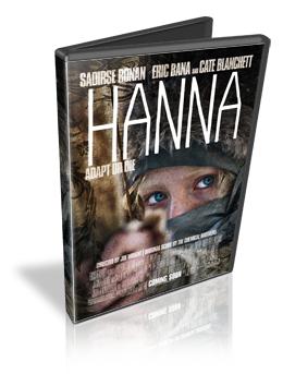 Download Hanna Legendado TS 2011 (AVI + RMVB Legendado)