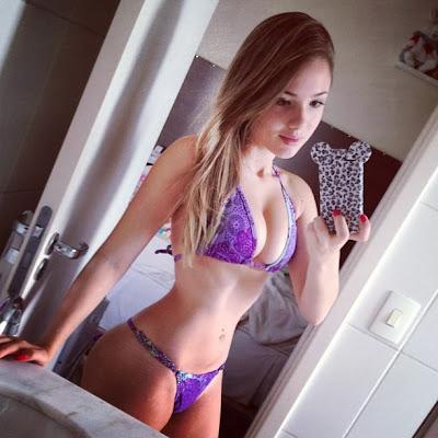 New Generation Fake : Bianca Montes: http://newgenerationfakee.blogspot.com/p/bianca-montes.html
