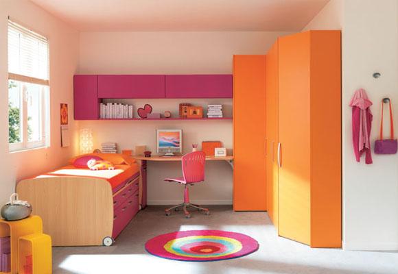 Decoraci n de interiores decoracion de interiores y mas for Decoracion interiores dormitorios