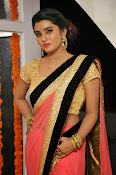 Harini at Valayam movie launch-thumbnail-19