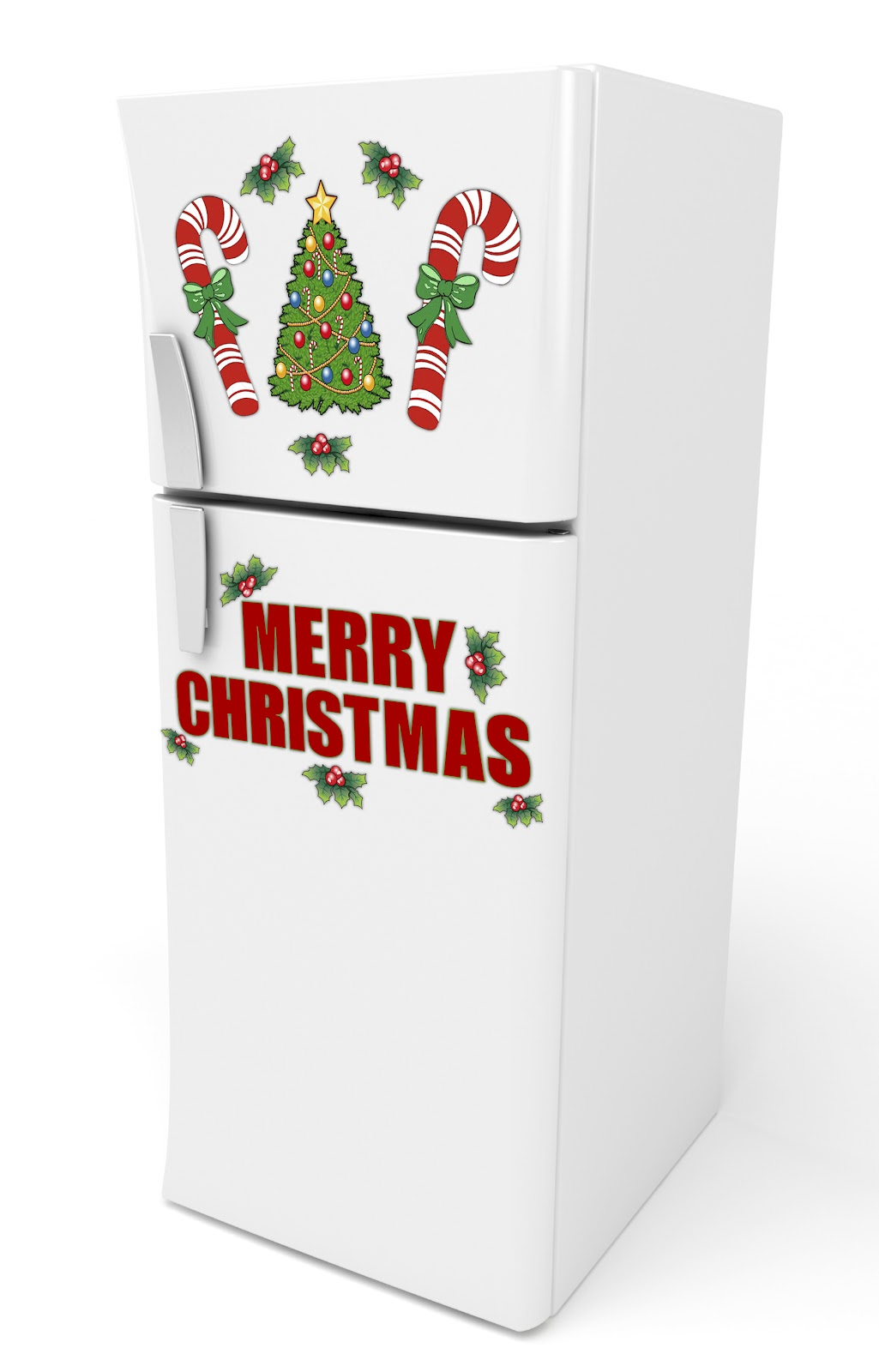 Please send us pictures of your Door Delights this Holiday season, we title=