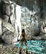 tombraider_090203_2_640w História dos jogos de celular - 3ª Parte - A Era Symbian