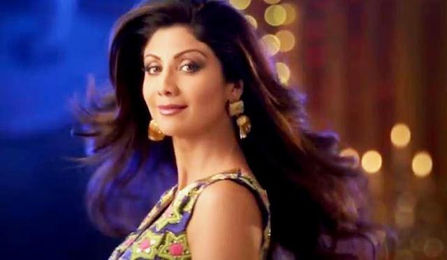 Wedding Da Season Lyrics - Shilpa Shetty, Neha Kakkar, Mika Singh, Ganesh Acharya