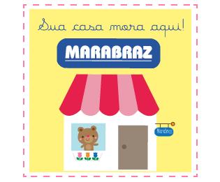 Parceira Marabraz