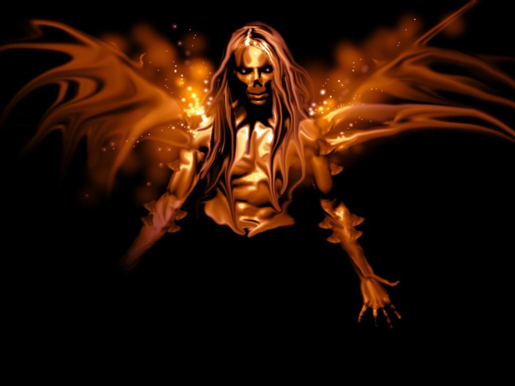 http://4.bp.blogspot.com/-s44RbVDpVM0/UEWyk5WZSVI/AAAAAAAAAWE/i2HETOSSpCI/s1600/3D+Death+Angel+Wallpaper.jpg