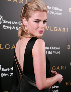 106_9 Babe of the Day http://checkoutmyrash.blogspot.com/2011/09/babe-of-day-rachael-taylor.html