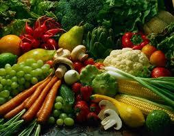 οφέλη φυτικών ινών