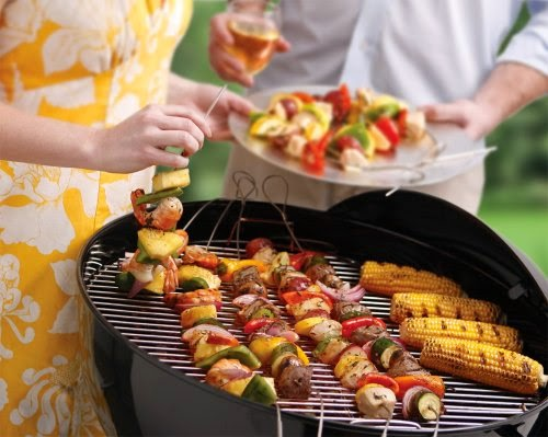 Functional and Useful Grilling Tools (15) 1