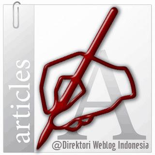 direktori artikel indonesia