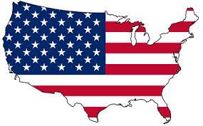 pengertian negara federal