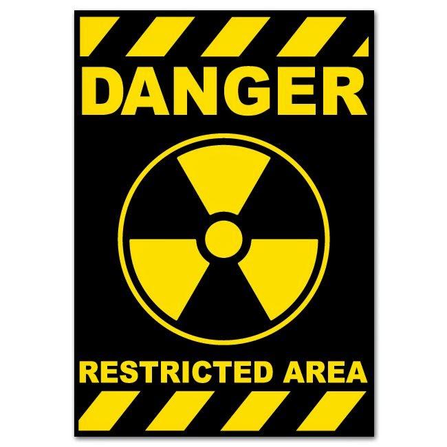 Rencontres nucléaire et santé 2014