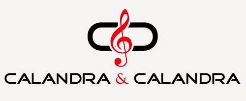 Calandra & Calandra