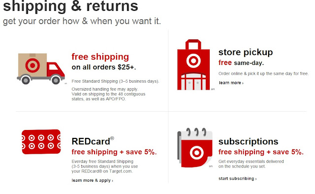 Target_Shipping_Offer