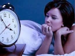 Pengobatan Tradisional Penyakit Susah Tidur