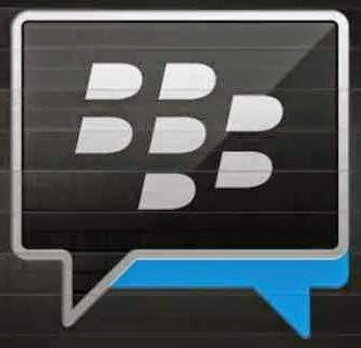 bbm transparan terbaru gratis
