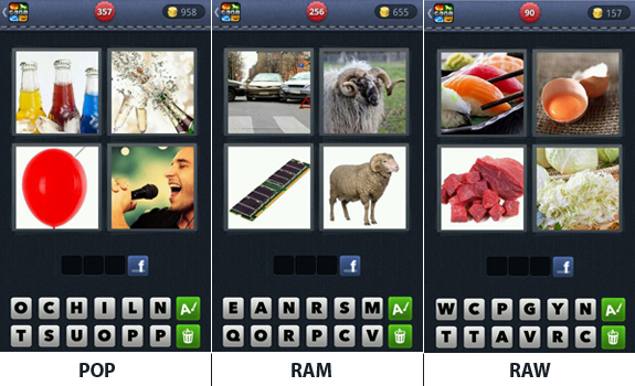 Apps voor android of iphone answers cheats hints or tips for 4 apps voor android of iphone answers cheats hints or tips for 4 pics 1 word 3 letters expocarfo