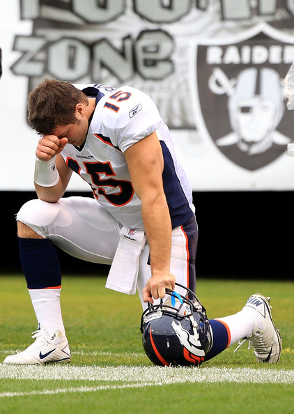 tim+tebow+tebowing