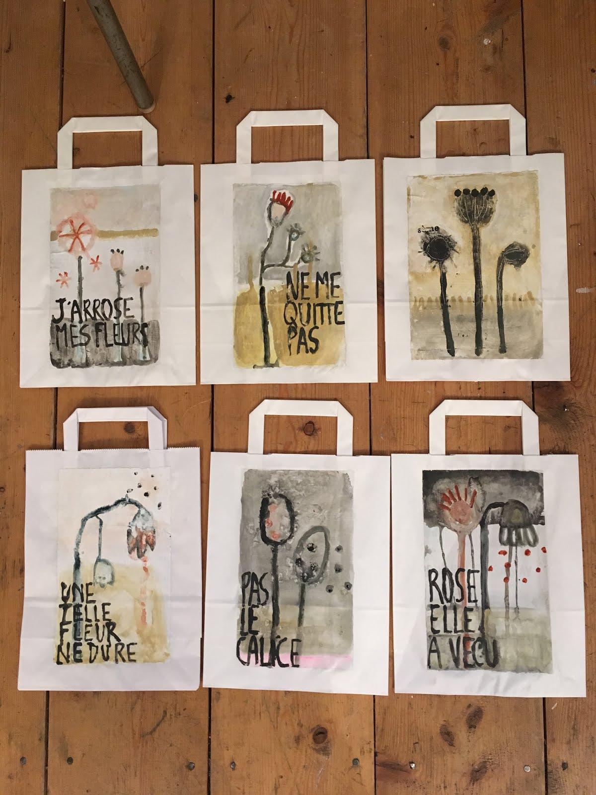 bags beaurepaire