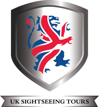 UK - England - Britain - Sightseeing Tours