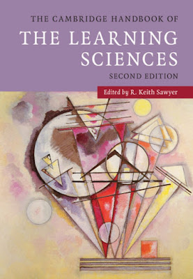 The Cambridge Handbook of the Learning Sciences - Free Ebook Download
