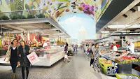10-Market-Hall-by-MVRDV