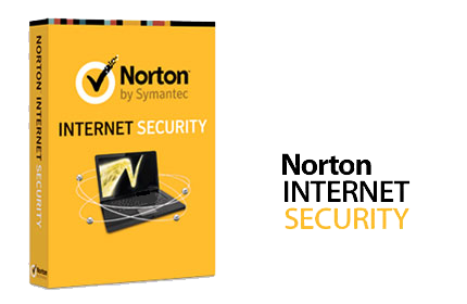 Norton Internet Security 2013 Full-Version Download MEDIAFIREKIKS - Free So