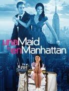 Capitulo 26 Telenovela Una Maid en Manhattan