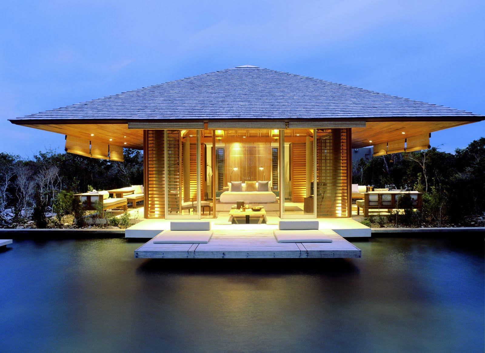 locations vacances en espagne s jours en villas et