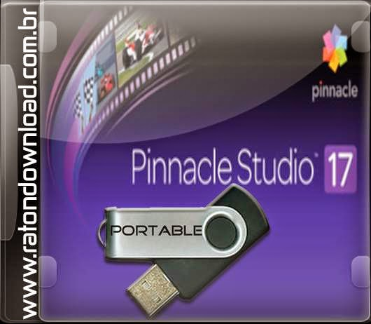 26 crack per Crack1. . . Rar;-Crack-Pinnacle Studio Plus 10.