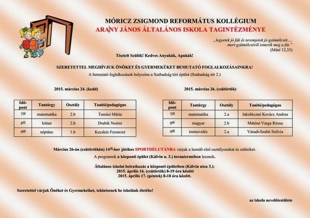http://moricz.arrabonus.hu/arany/bemutato_orak_2015.pdf