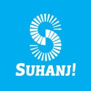 suhanj