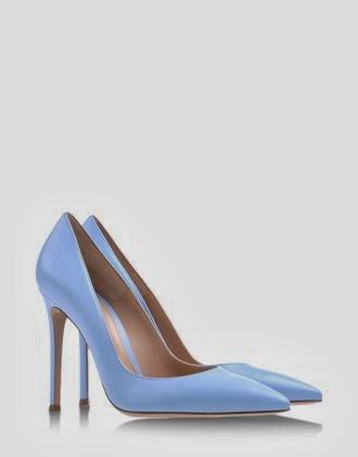 GianvitoRossi-paris-elblogdepatricia-paleblueshoes-zapatos-calzado-scarpe