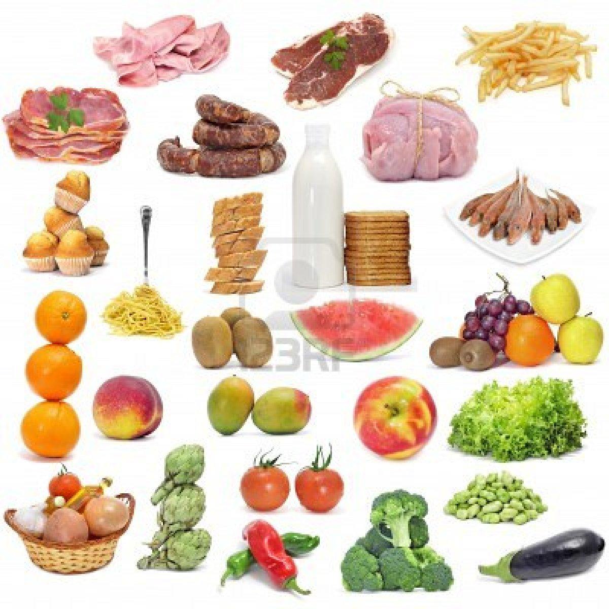 Caminan hora dieta para adelgazar 10 kilos en 4 semanas