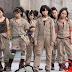 Download Dorama Majisuka Gakuen 3 : Sub Indo