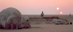 ASTRONOMÍA: UNA NUEVA CLASE DE PLANETAS
