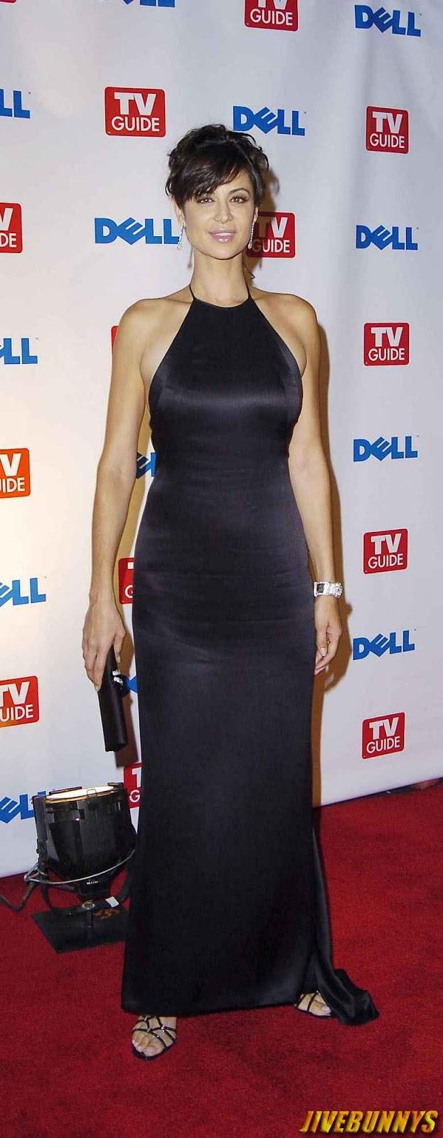 Jivebunnys Female Celebrity Picture Gallery: Catherine ... Jennifer Aniston Movies