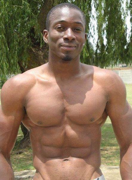 big dick amateur black homo