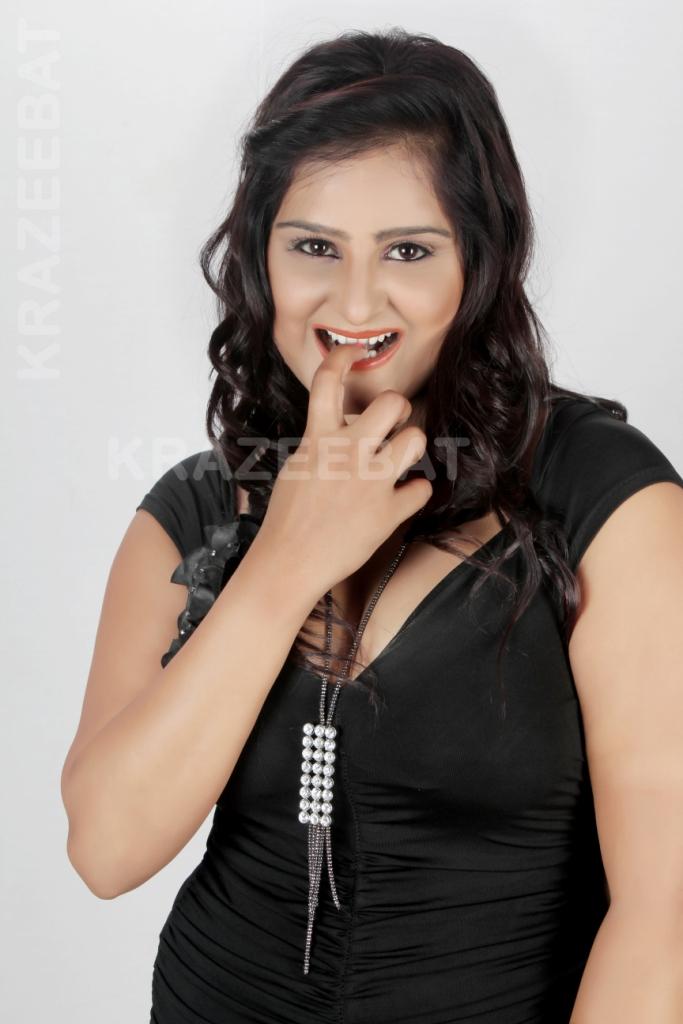 sandhya sharma Se profiler for fagfolk med navnet sandhya sharma p linkedin der er 438 fagfolk med navnet sandhya sharma, der bruger linkedin til at udveksle oplysninger, id er og muligheder.