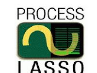 Download Process Lasso 8.9.0.0 full Serial Key Terbaru