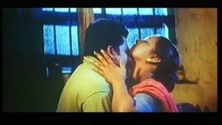 Watch Rasbhari Jawani Hindi Movie Hot Sexy Video Scene from youtube