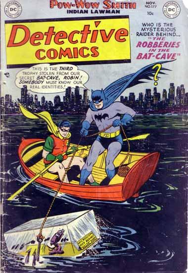 O Diário de Dick Grayson - Página 6 DICKGRAYSON0110A