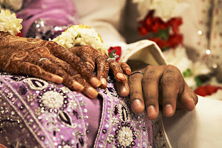 matrimonial services for Pakistanis in USA, UK, UAE, Dubai, Australia, America, Karachi , Lahore