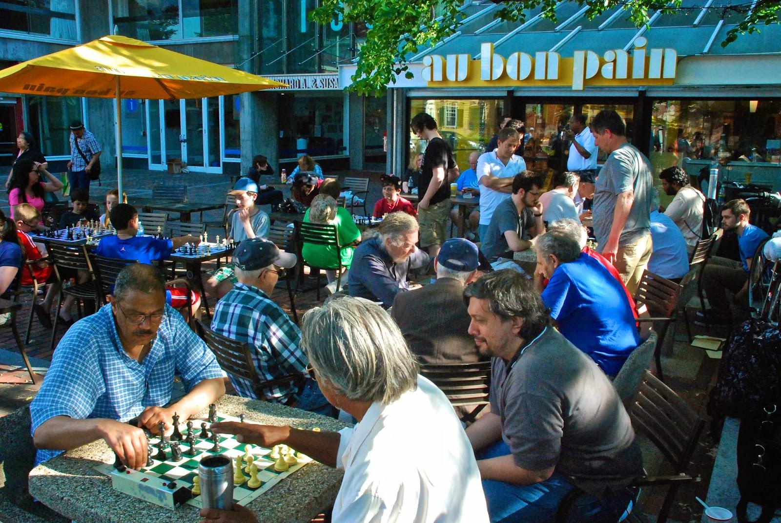 boylston chess club weblog bcc harvard square chess