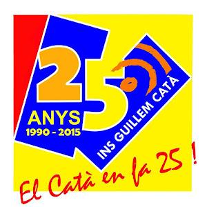 Institut Guillem Catà