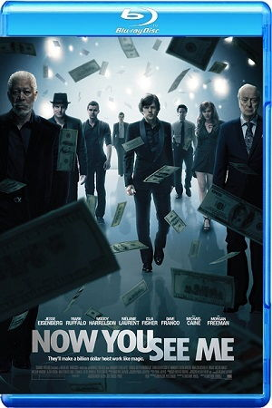 Now You See Me EXTENDED BRRip BluRay Single Link, DIrect Download Now You See Me EXTENDED BluRay 720p, Now You See Me EXTENDED BRRip 720p