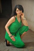 Ritu Sachdev Glamorous Photos-thumbnail-3